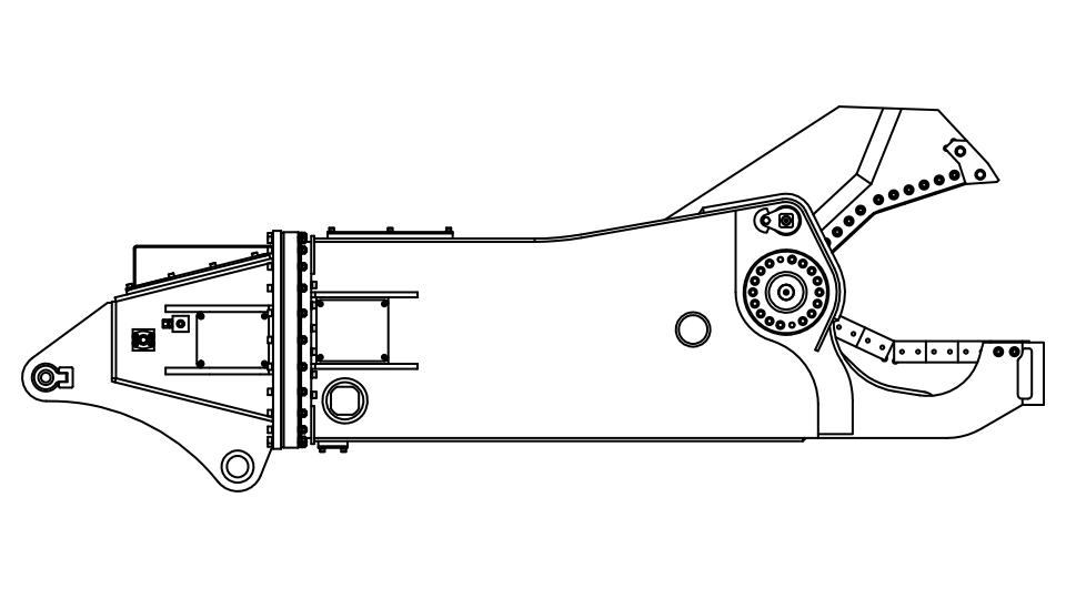 ASR 550