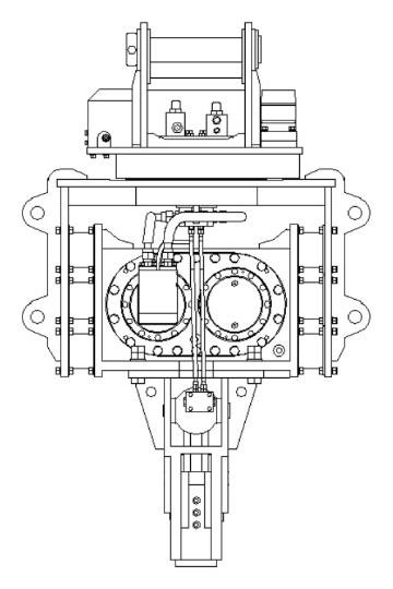 SVH35