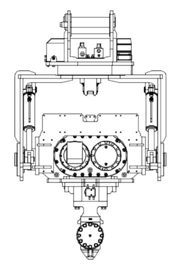 SVTH30