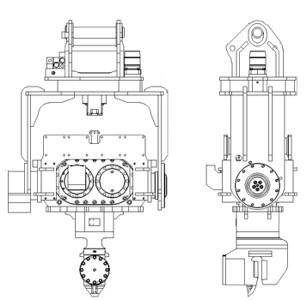 SVTH35