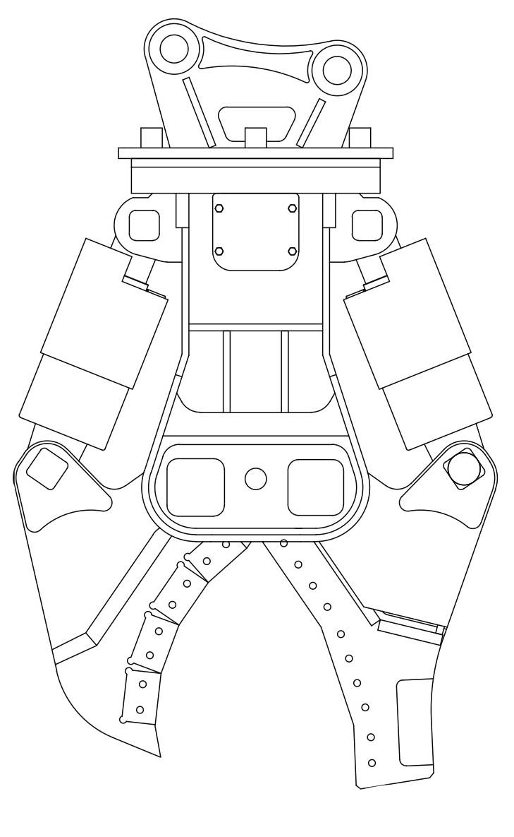DHMS 460-II