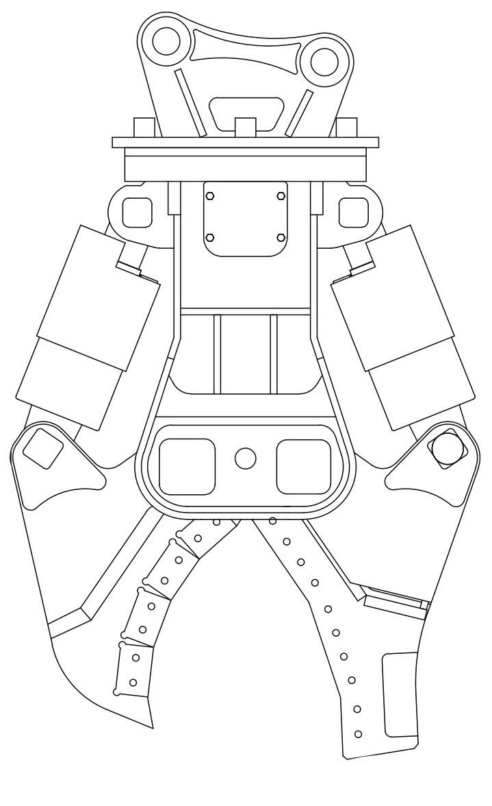 DHMS 130-II