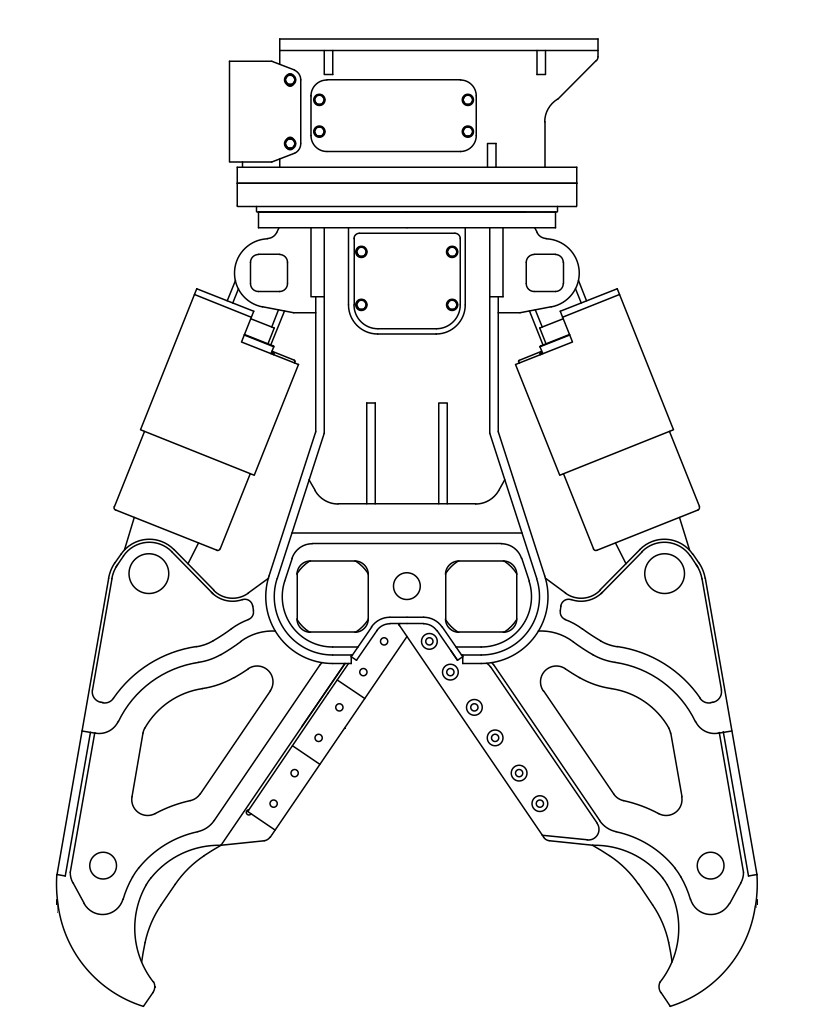 DHMD 130-II